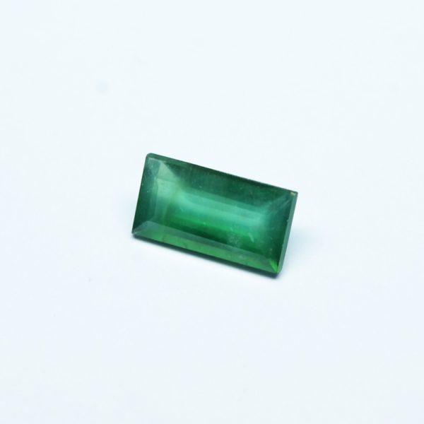 Smaragd 1.9 ct s certifikátem