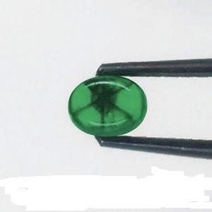 Smaragd Trapiche 0.57 ct