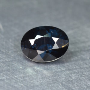 Spinel 1.25 ct