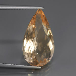 Morganit 1.13 ct