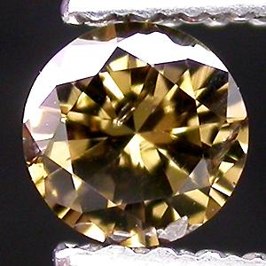 Diamant 0.22ct