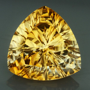 Citrín 5.5 ct